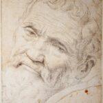 440px-Michelango_Portrait_by_Volterra