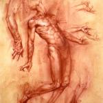 Study of Achilles