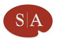 sa_logo_2
