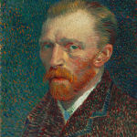 1024px-Vincent_van_Gogh_-_Self-Portrait_-_Google_Art_Project_(454045)