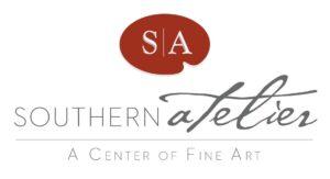 Southern Atelier logo