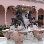500px-Fuente_de_las_Tortugas-John_and_Mable_Ringling_Museum_of_Art